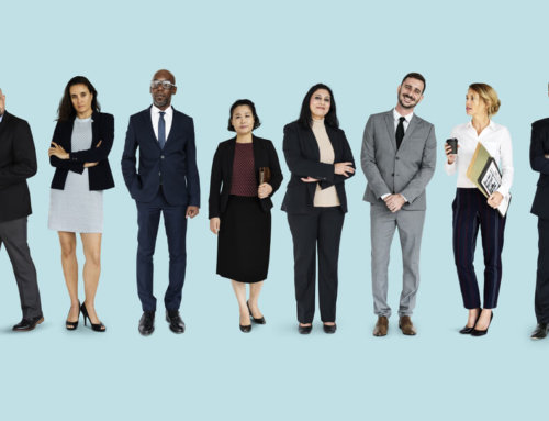 How to Hire a Stellar Sales Team to Accelerate Your Recovery