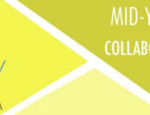 Mid-Year Review: Collaborate to Accelerate Your Business